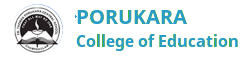 Porukara College of Education